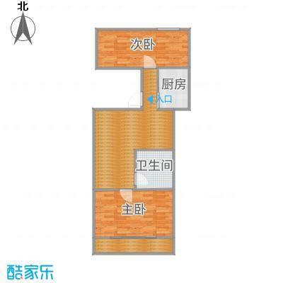 上海_锦苑小区_2016-12-26-1512