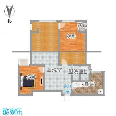 沧州_颐和庄园三期_2016-07-12-1703