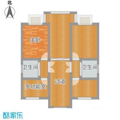 秀南新村88号2层-副本