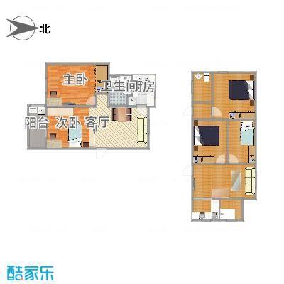 上海_康花新村_2016-12-28-2028