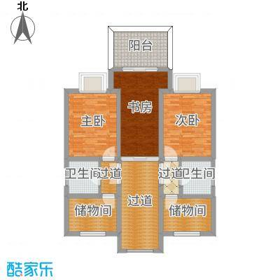 秀南新村88号2层