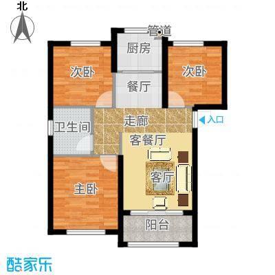 大连_大连港天下粮仓_2016-12-28-1615