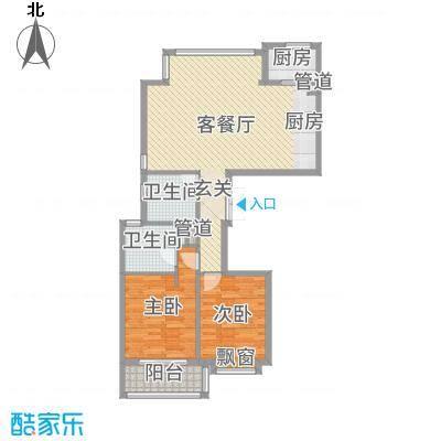 北京_新华联丽港_2016-12-29-1045