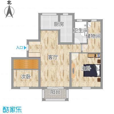 上海_张江汤臣豪园四期_2016-12-29-1748