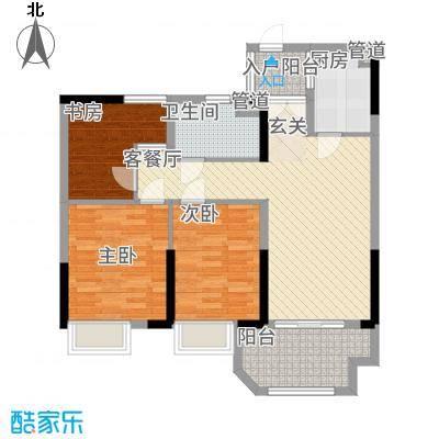 绍兴_赞成香林_2016-12-29-1919