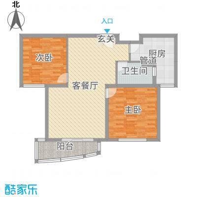 淮安_上海新城_2016-12-30-1005
