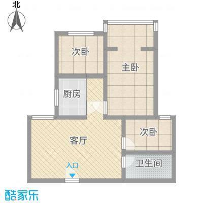 邯郸_百家乐园_2016-12-31-1016