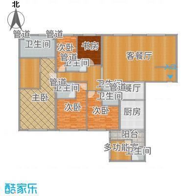 太原_太原茂业天地_2016-12-30-1241