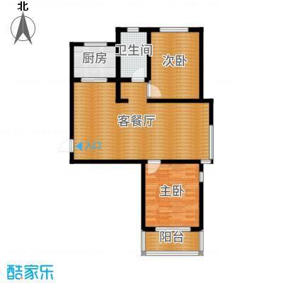 石家庄_纯棉时代_2016-12-31-1736