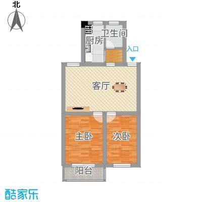 杭州_三塘桃园_2016-12-19-1140