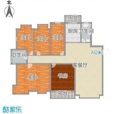 太原_裕丰家园_2016-12-30-1048