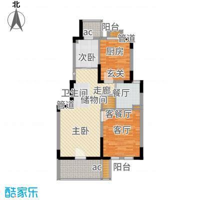 上海_红墅1858公寓_2016-04-28-0942-副本