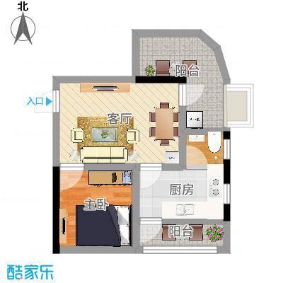 广州_逸景雅轩_2017-01-03-1112