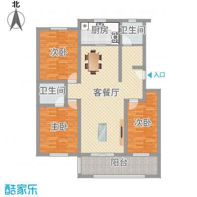 东莞_活力康城_2017-01-03-1454