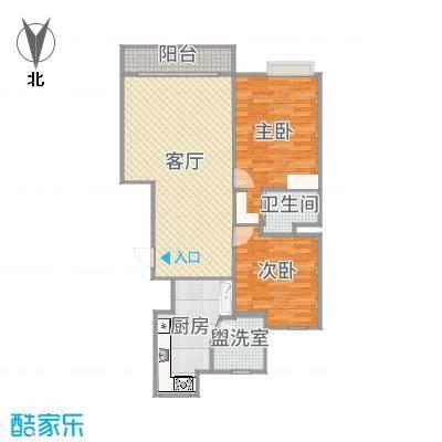 上海_由由新邸_2017-01-04-1548