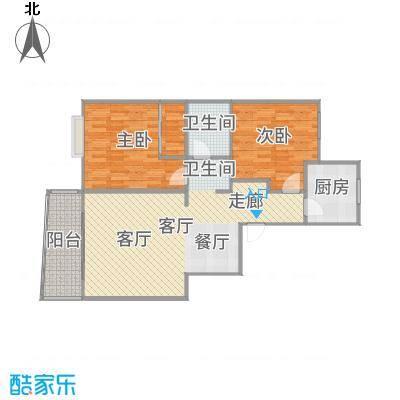 上海_由由新邸_2017-01-04-1552
