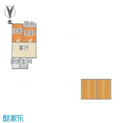 上海_由由五村_2017-01-04-1619