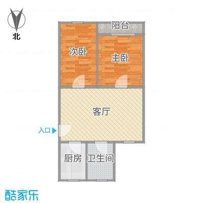 上海_由由五村_2017-01-04-1624