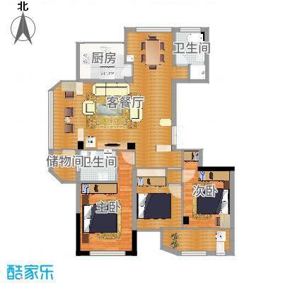 绍兴_赞成香林_2016-12-06-0813
