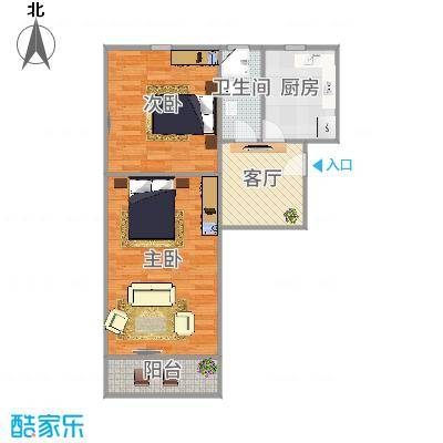 上海_永业小区_2017-01-04-2150