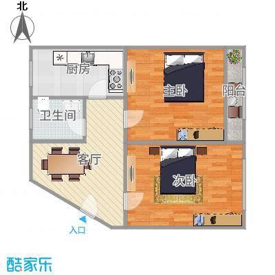 上海_由由二村_2017-01-04-2152