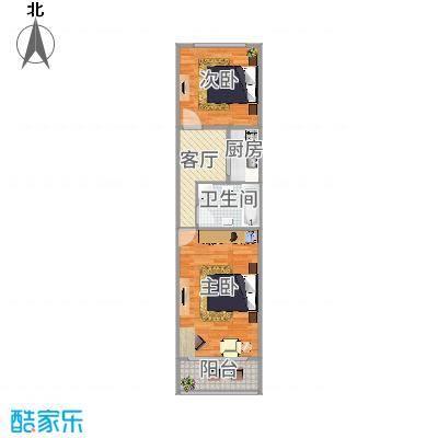 上海_由由二村_2017-01-04-2157