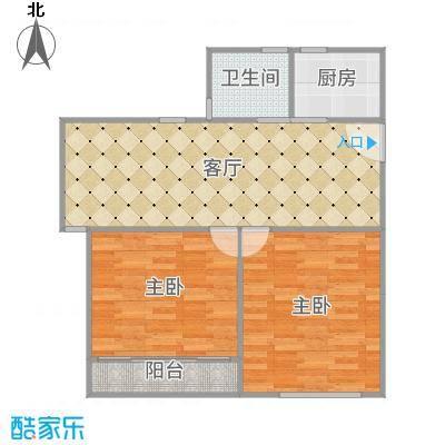 上海_由由六村_2017-01-04-2202