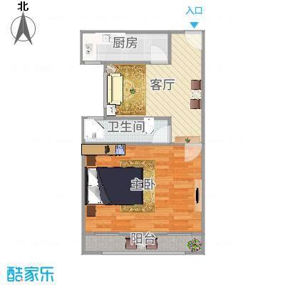 上海_潍坊九村_2017-01-05-1035