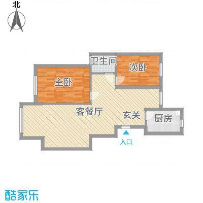 徐州_丰县翡翠城_2017-01-05-1138