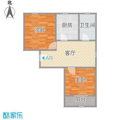 上海_蔷薇二村_2017-01-05-1321