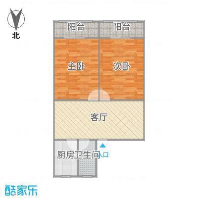 上海_蔷薇二村_2017-01-05-1319
