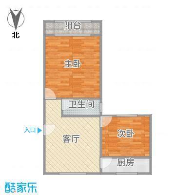 上海_蔷薇二村_2017-01-05-1323
