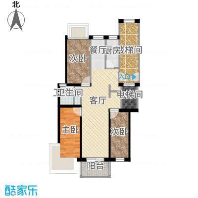 石家庄_壹度恒园_2017-01-05-1603