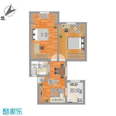 上海_由由三村_2017-01-06-0026