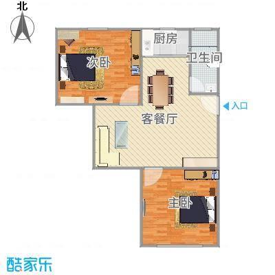 上海_由由三村_2017-01-06-0031