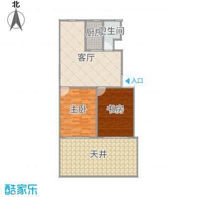 上海_南华新村_2017-01-06-0952