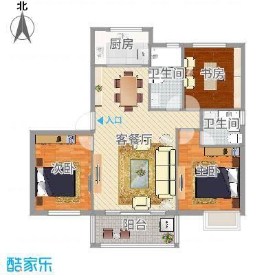 宁波_黄金海岸_2017-01-06-1121