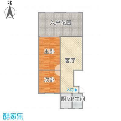 上海_国和一村_2017-01-06-1425