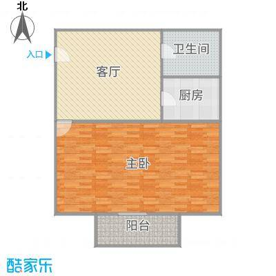上海_国和一村_2017-01-06-1428