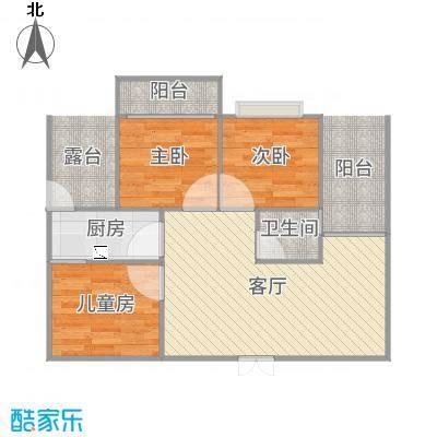 重庆_天龙广场三期_2017-01-06-1414