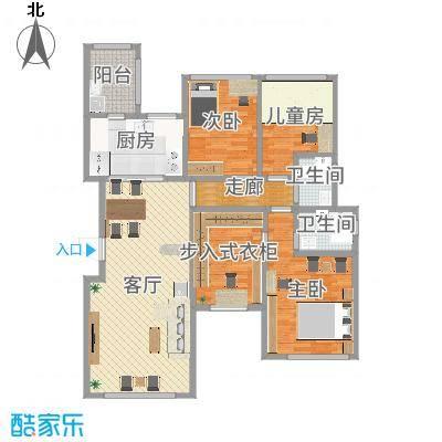 成都_远大都市风景_2016-12-17-1643