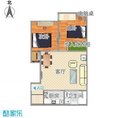 上海_控江五村_2017-01-06-1538