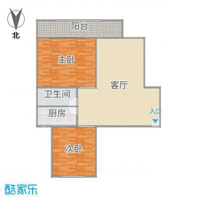 上海_金地湾流域_2017-01-06-2007