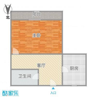 上海_凤城六村_2017-01-07-1602