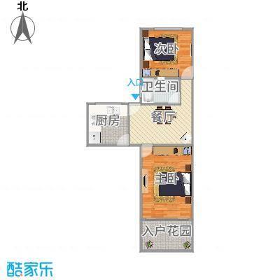 上海_凤城六村_2017-01-07-1614