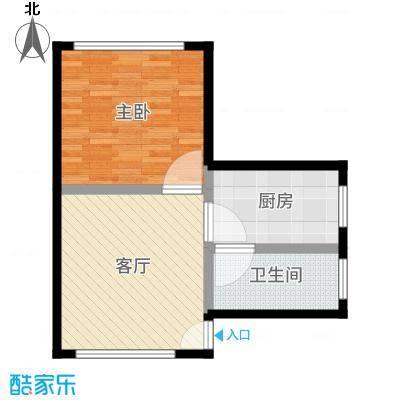 上海_万富汇_2017-01-08-1108