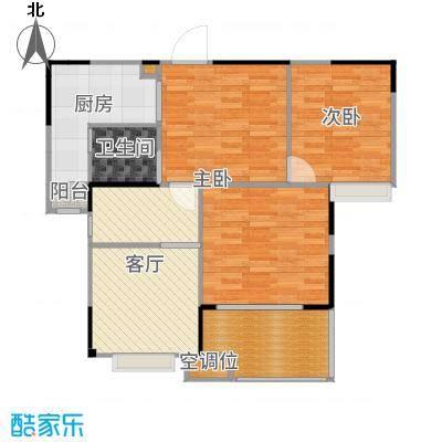 武汉-名流印象-设计方案-副本-副本