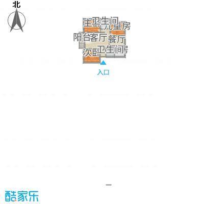 上海_万馨佳园_2017-01-08-2210