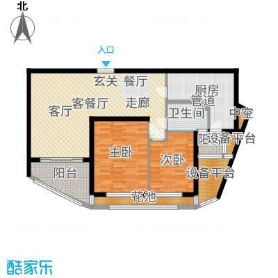 上海_万源杰座_2017-01-08-2218