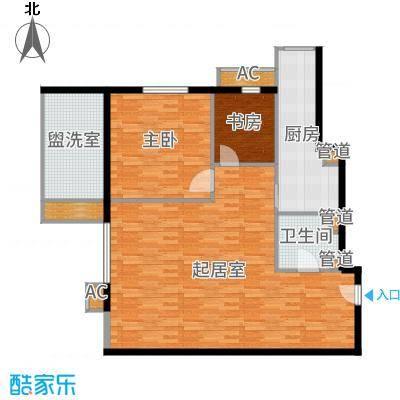 上海_仙都绿苑_2017-01-09-2302